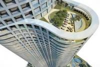 Lodha World Crest Hi-end Super, Luxurious Appartment at Mumbai