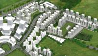 Godrej Garden City, Life Style Appartment at Jagatpur Villag, Sarkhej Gandhinagar Highway