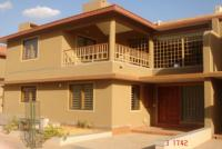 Aryaman Bungalow on sale at Thaltej