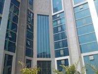Office Space on Rent in Pinnacle at Prahladnagar