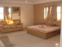 Fully Furnished Flat Available on sale at Bodakdev