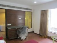 Three Stars Hotel Available on sale at Vastrapur