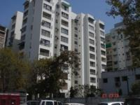Fully Furnished flat on sale at Nehrunagar