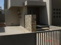 Bungalow available on sale at Gokuldham at Sanand highway