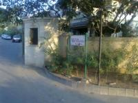 Semi Furnished Bungalow on sale opp. Prahladnagar Garden