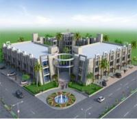 Corporate House on rent at Thaltej