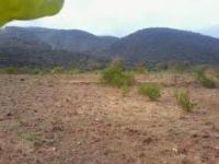 Agri land for sale on viramgam, moje vichiyar