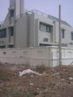 Fully Funrnished Bungalow for Sale at Thaltej