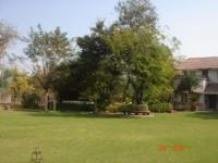 Fully Furnished Farmhouse at Arjun Farm house at Rancharda