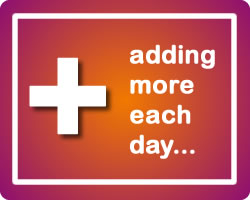 Adding-new-clients-each-day